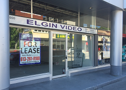 Elgin Video 2016